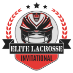 Elite-Lacrosse-Invitational2