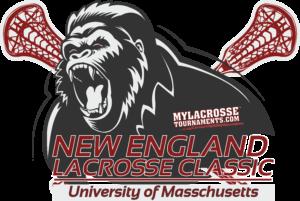 NewEnglandLacrosseClassic-Logo_v1