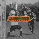 Shamrock Boys