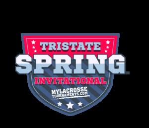 Spring-Inivitational