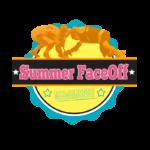Summer-Faceoff5