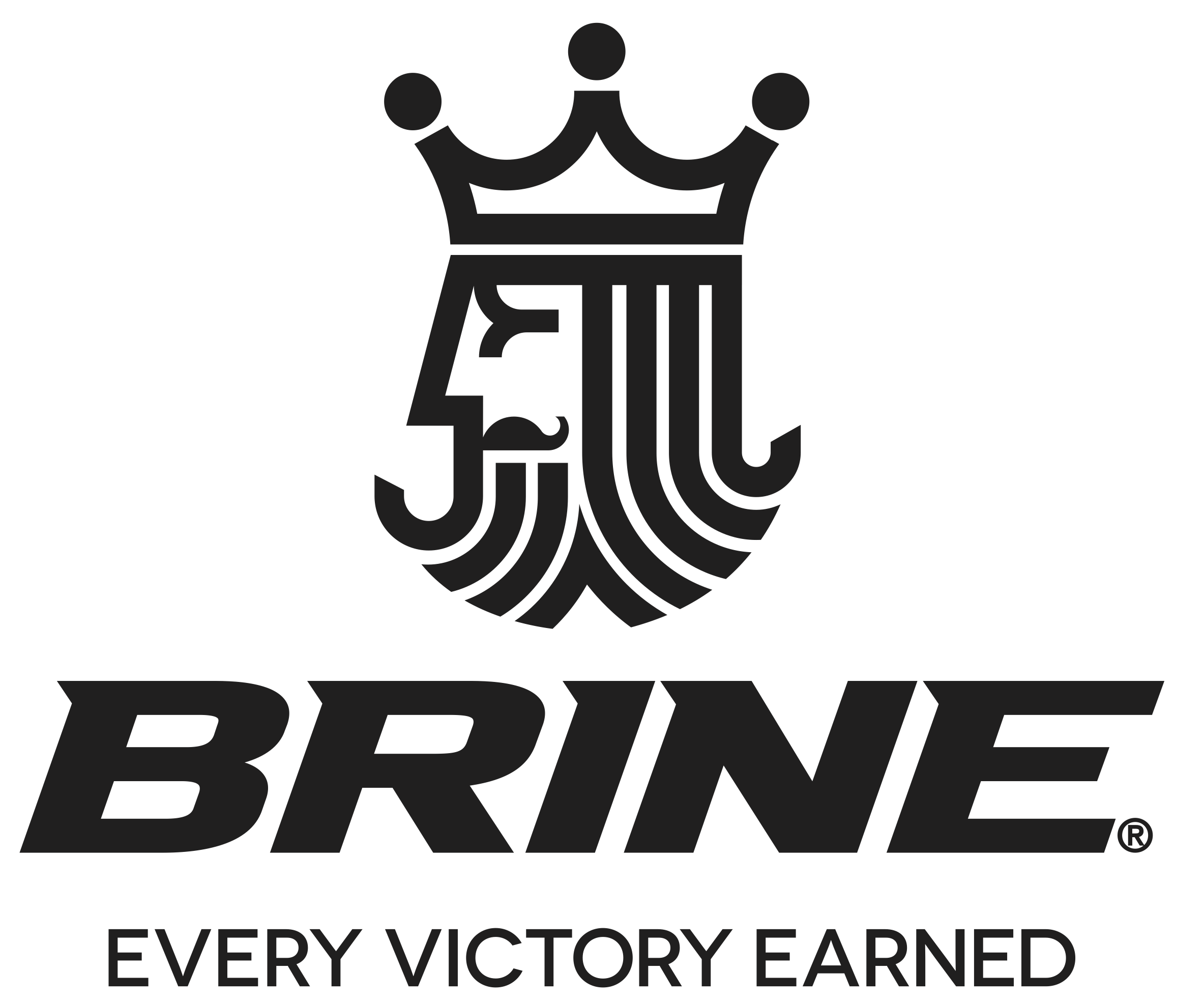 Brine Lacrosse
