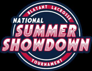2019_National_Summer_Showdown_Logo_B2.1