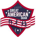 Great-American-Draw-Logo-GOOD