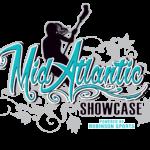 MD_Mid_Atlantic_Showcase_2015_no_year-01