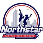 Northstar_Capital_City_Classic_Logo_large-600x450