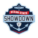 Ocean-State-Showdown-4_1