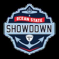 Ocean-State-Showdown-4_1