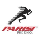 Parisi Speed School