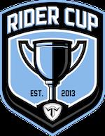 Rider-Cup
