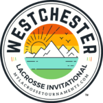 Westchester_Lacrosse_Invitational_v1