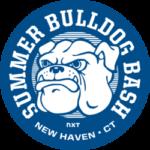 small_Summer_Bulldog_Bash