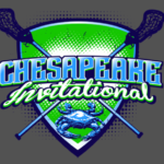 Chesapeake Invittional