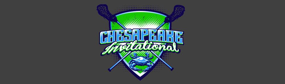 Chesapeake Invittional