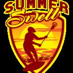SUMMER-SWELL-1
