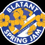 2019_Blatant_Spring_Jam_Logo_B2.1