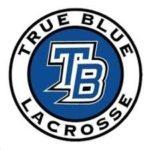 True Blue Lacrosse