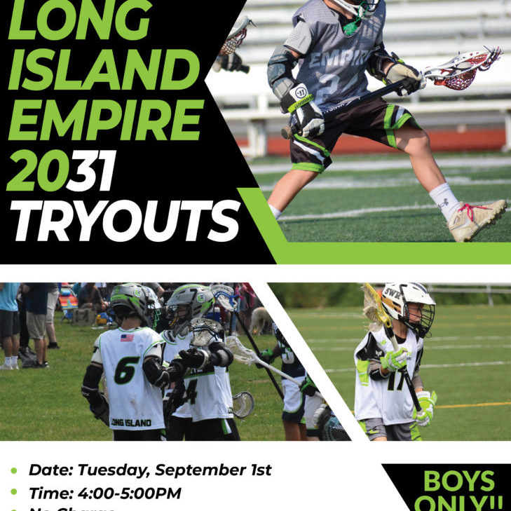 2020-LIEmpire-2031_TryOuts
