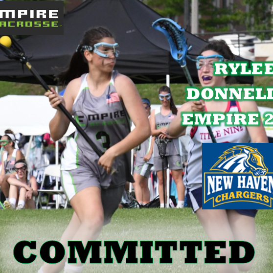Commited Rylee D.