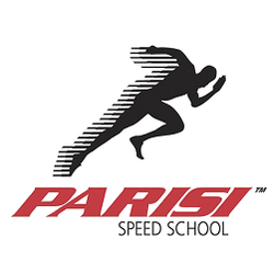Parisi Speed School